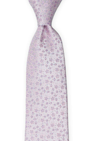 AUGURI Pale purple slips
